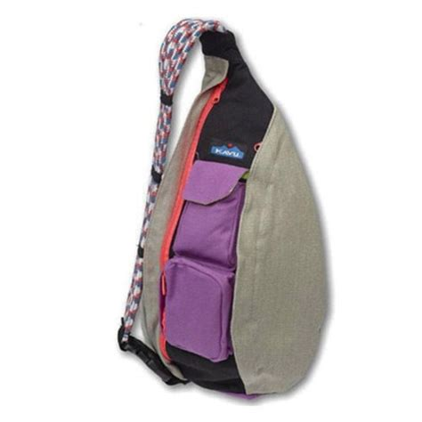 B4 Zip Handphone Pouch Sling Bag 31 best images about kavu bags on cotton canvas coming soon and bags