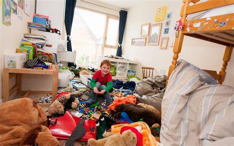 messiest bedroom bedchambers of horror the uk s messiest bedrooms in