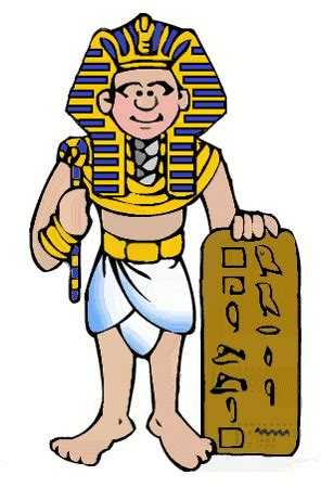 ancient egypt for kids and teachers ancient egypt for kids king tut ancient egypt for teachers