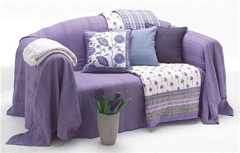 cover couch with sheet 15 casual and cheap sofa cover ideas to protect your furniture