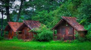 Log Cabin House Hotel R Best Hotel Deal Site