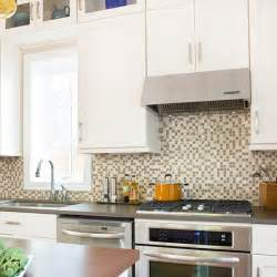 Neutral Kitchen Backsplash Ideas by Kitchen Backsplash Ideas Tile Backsplash Ideas