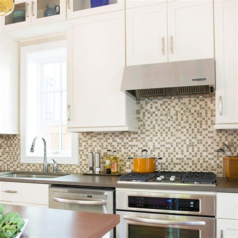 types of backsplash 65 kitchen backsplash tiles ideas tile types and designs