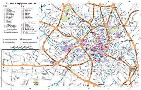 san francisco dma map map uk birmingham 28 images la caverna hotel italian