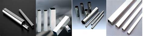 Plat Square Aluminium 19x19x500 Alumunium surya logam supplier stainless steel mild steel baja tembaga kuningan