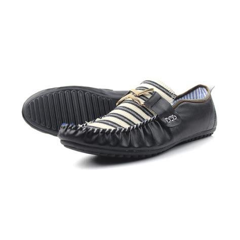 Sepatu Pria Casual Prodigo Kutai jual sepatu pria casual