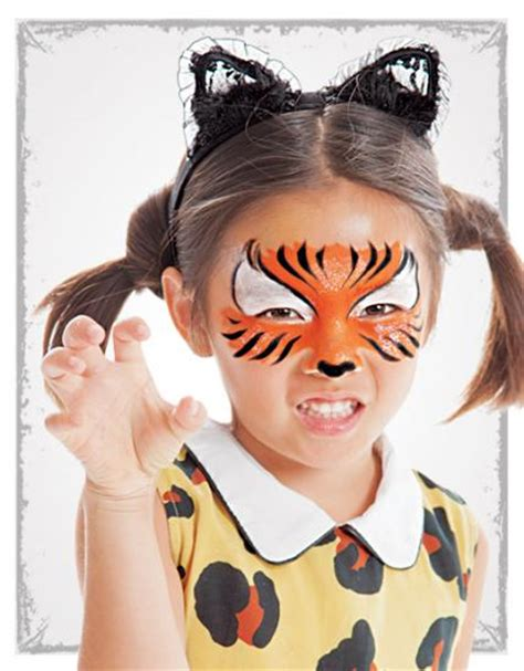 easy cat painting ideas 10 easy painting ideas parenting