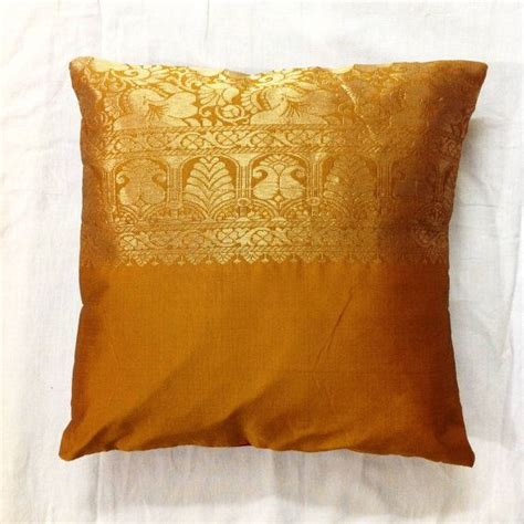 1000 ideas about brown cushion covers on