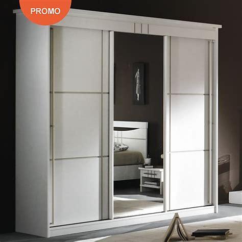 armoire porte miroir coulissante 25 best ideas about armoire porte coulissante miroir on cr 233 ation d application