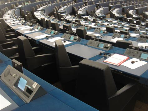 Are Voting Records Watchdog Website Keeps Eye On Mep Voting Records