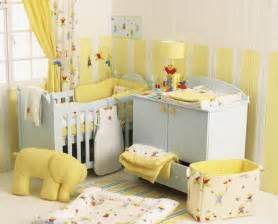 baby room design tips on how to design your baby room home improvement ideas for house renovations