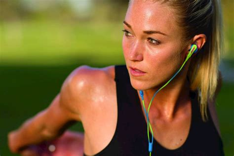 wired workout headphones    compare  wireless