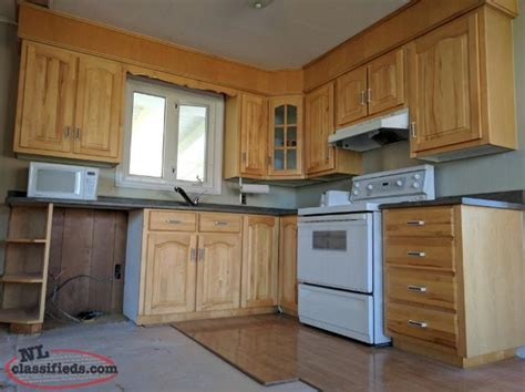 kent building supplies kitchen cabinets kitchen cabinets countertop clarenville newfoundland