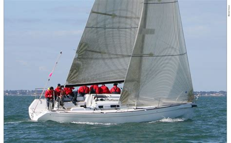 the open boat criticism research 2011 beneteau sailboats first 10r on iboats