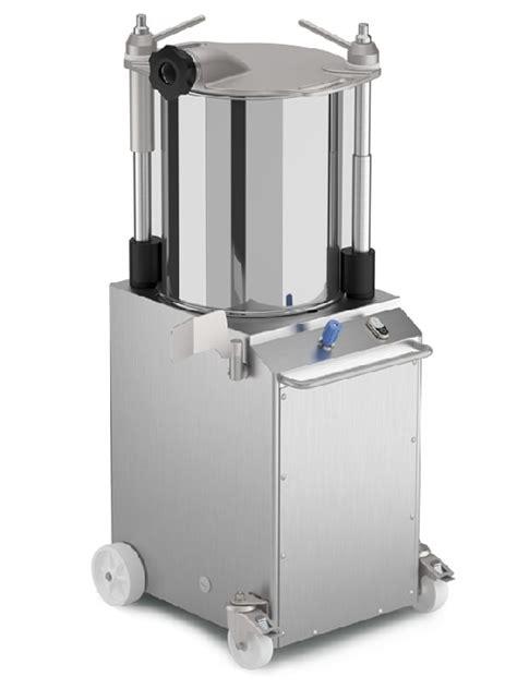 macchine per confezionamento alimenti macchine lavorazione carni alimenti confezionamento