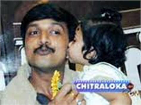 biography meaning in kannada kichha suddep kannada actor pics biography movies list