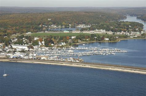 boat marinas in ct niantic dockominiums in niantic ct united states