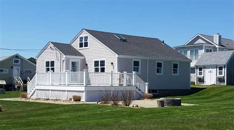 home renovation contractor roofing siding westport ma