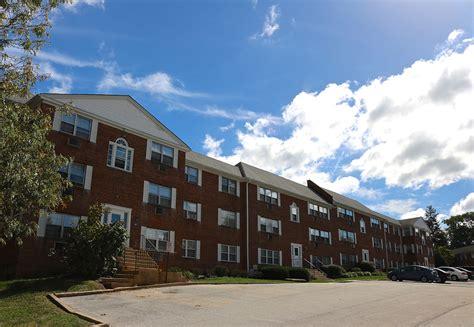 1 bedroom apartments in williamsburg va williamsburg apartments media pa 19063 apartments