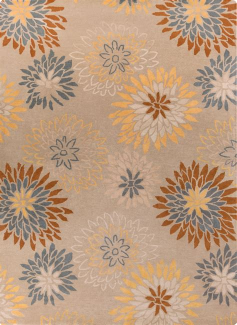 botanical rugs athena ath 5106 rug from the botanical rugs collection at modern area rugs