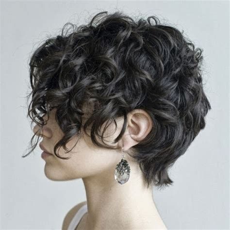 Curly Hairstyles 2014 by S Curly Haircuts Wardrobelooks