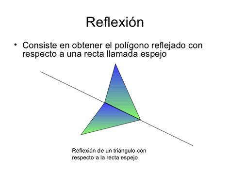 imagenes de reflexion matematicas la matematica y el arte
