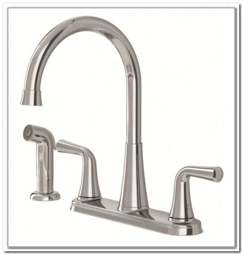 Peerless Pull Out Kitchen Faucet Canadian Tire Peerless Kitchen Faucet Sink And Faucet Home Decorating Ideas Lx23wwz26o