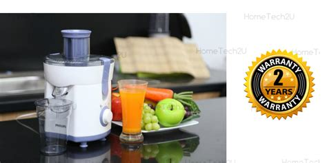 Juicer Hr 1811 philips juicer 350w with 2 speed o end 4 14 2019 7 23 pm