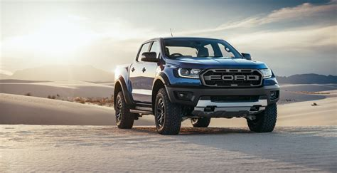 2019 Ford Velociraptor Price by 2019 Ford Velociraptor Price Car Review Car Review