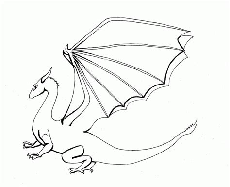 coloring pictures of flying dragons flying dragon coloring pages cute coloring home