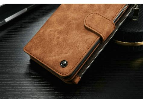 Samsung Galaxy J7 Plus Leather Luxury Wallet Flipcase Icase Mobile Phone For Samsung Galaxy Note 5 For