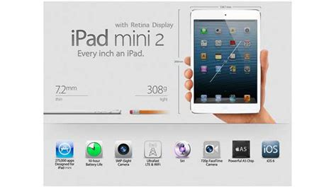 Mini 2 Retina Display Di Indonesia mini 2 problemi di disponibilit 224 per il periodo di