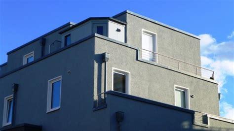 Wohnung Zu Vermieten Immobilien by Wohnung In K 246 Ln S 252 Rth Mit Rheinblick Zu Vermieten