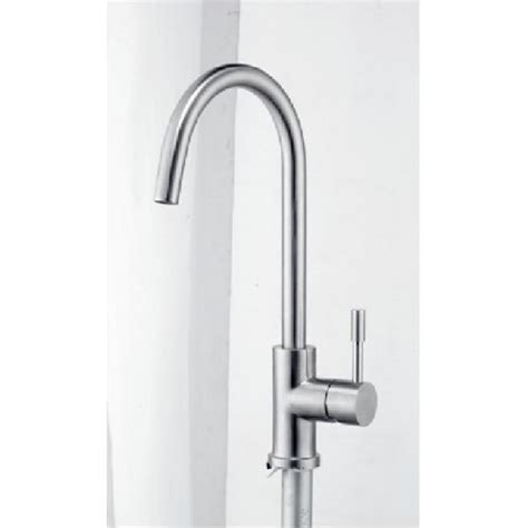 kitchen faucet finishes kitchen faucet