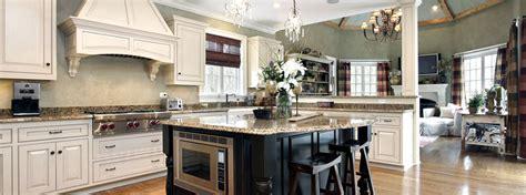 kitchen remodeling highland tx tristar repair