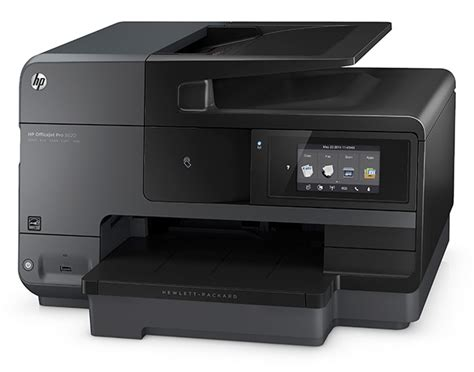 Printer Hp Officejet Pro 8620 hp officejet pro 8620 reviews pros and cons ratings techspot
