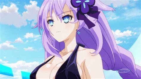 anime worth watching quan zhi gao shou cosmic latte 42 hyperdimension neptunia battle anime amino