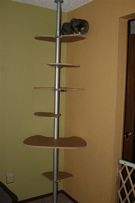 Modern Cat Tree Ikea by Cat Tree Modern Craft