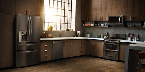 kitchen appliances review kitchen appliance reviews affordable bosch benchmark