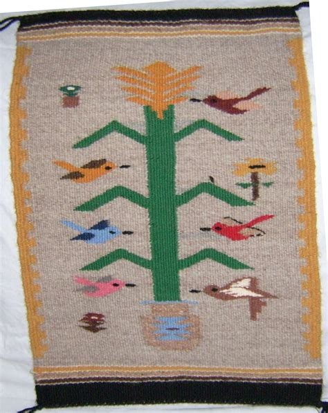 authentic navajo rugs authentic navajo blankets 28 images authentic 1950 s navajo wool saddle blanket by