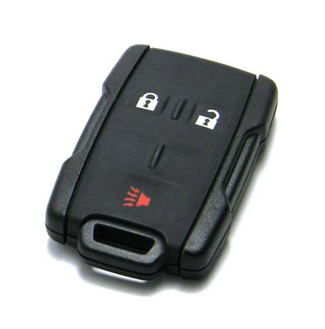 chevrolet key programming chevrolet key fob upcomingcarshq