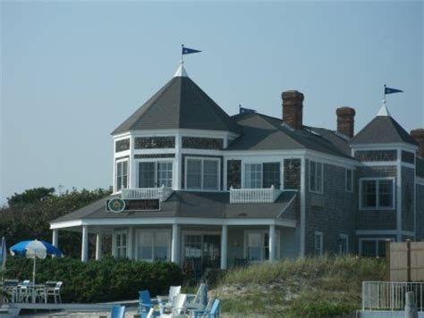 cape cod beachfront hotels oceanfront lodging guide - Hotel Cape Cod Beachfront