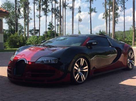 replica bugatti 2016 bugatti veyron replica picture 131644