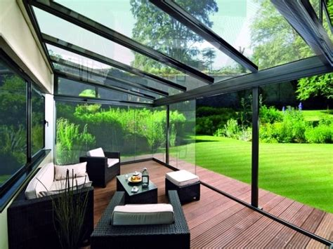 modern house with glass walls and rooftop terrace house r glass roof terrace for the benefits of a glass canopy