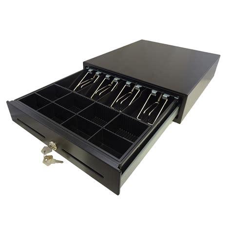 Maken Drawer maken mk350t manual release drawer drawers ireland