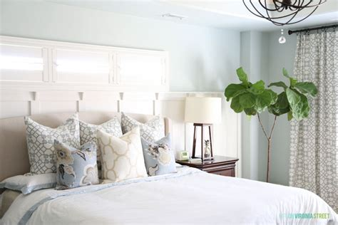 sea salt bedroom sea salt bedroom rooms