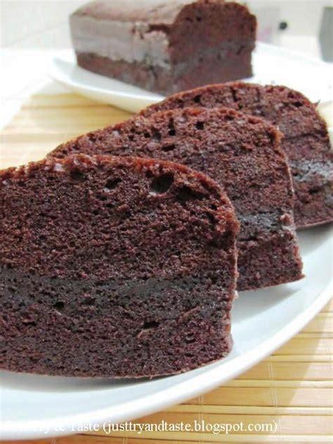 cara membuat kue bolu brownies 1000 images about desserts so good on pinterest