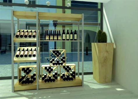 arredamento enoteche progettazione e arredo enoteche wine bar pub catania