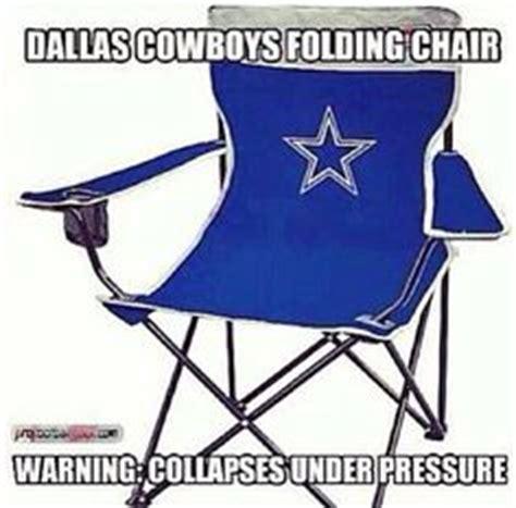 Dallas Cowboys Suck Memes - funny football on pinterest sports memes football memes and nfl