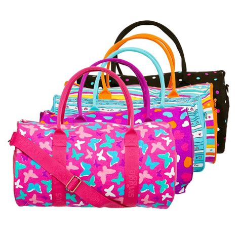 Lunch Bag Smiggle 7 image gallery smiggle bags